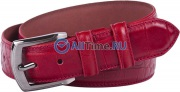 Narvin 340554-cro-red