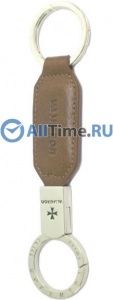 Narvin 5754-brown