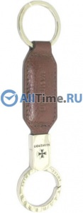 Narvin 5949-brown