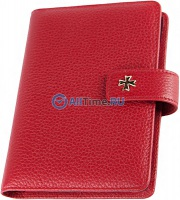 Narvin 9122-n-polo-red