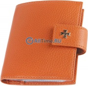 Narvin 9124-n-polo-orange