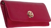 Narvin 9572-n-givenchi-red