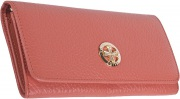 Narvin 9572-n-polo-coral