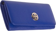 Narvin 9572-n-polo-ultra-blue