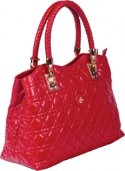 Narvin 9946-n-capitoni-red