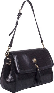 Narvin 9964-n-givenchi-black