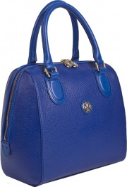 Narvin 9965-n-polo-ultra-blue