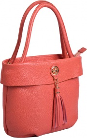 Narvin 9973-n-polo-coral