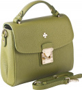 Narvin 9933-n-polo-light-green