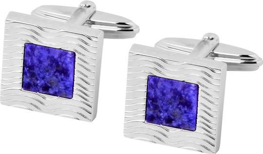 Запонки Nina Ricci NR-09060-9 dysprosium metal 99 9% 5 grams 0 176 oz