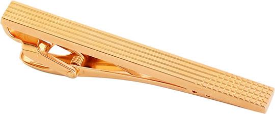 Зажимы для галстуков Nina Ricci NR-09063-6 зажимы для галстуков s t dupont st5225
