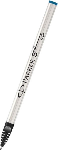 Ручки Parker 5th S0959010
