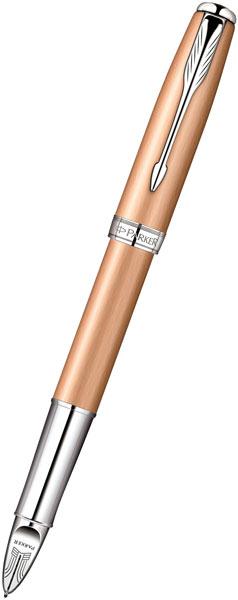 Ручки Parker 5th S0975970