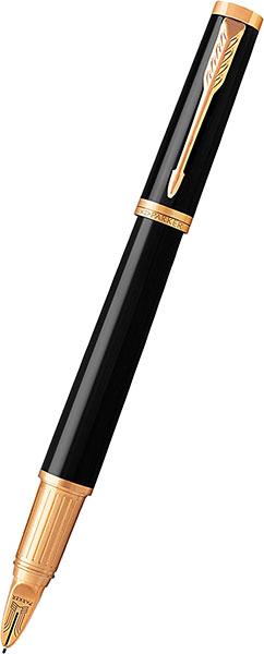 Ручки Parker 5th S1931462