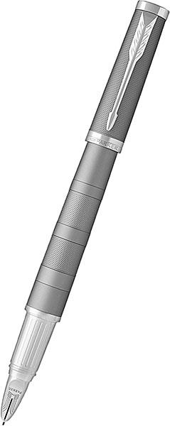 Ручки Parker 5th S1931472