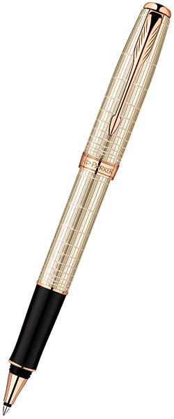Ручки Parker S1859491 doyle a c the adventures of sherlock holmes приключения шерлока холмса рассказы на англ яз
