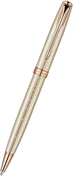 Ручки Parker S1859493