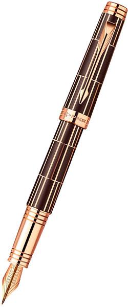 Ручки Parker S1876376