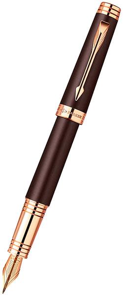 Ручки Parker S1876394