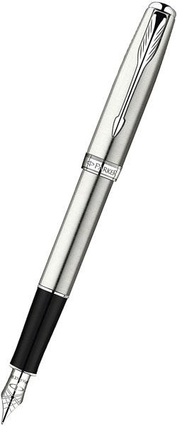 Ручки Parker S0809210