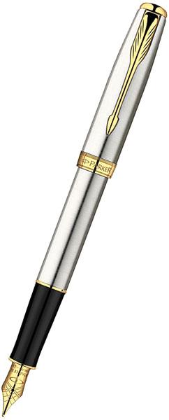 Ручки Parker S0809110