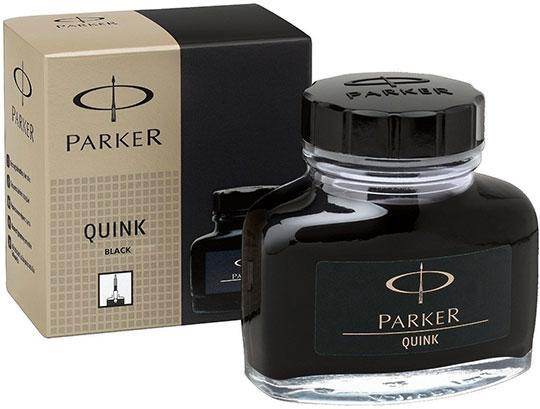 Ручки Parker S0037460