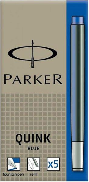 Ручки Parker S0116240