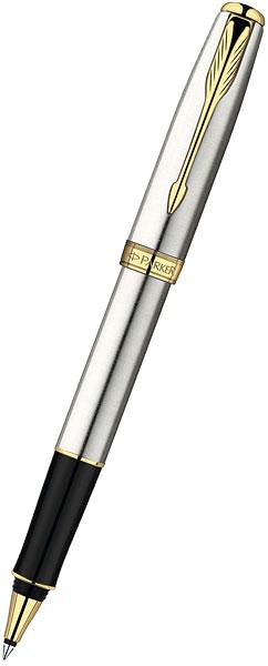 Ручки Parker S0809130
