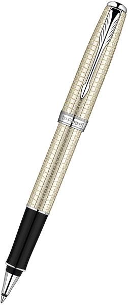 Ручки Parker S0912510