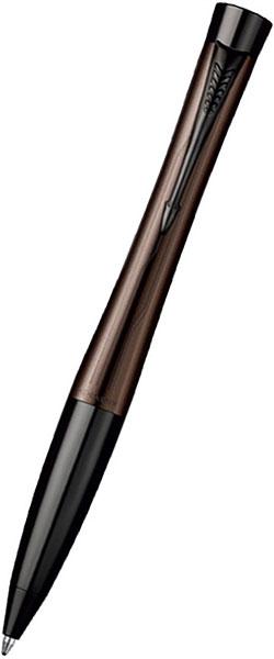Ручки Parker S0949230