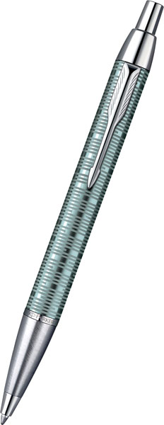 Ручки Parker S1906733 ручки parker s1931634