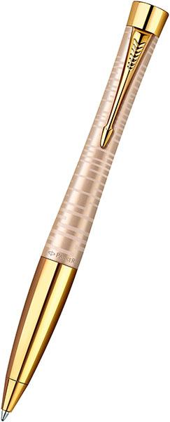 Ручки Parker S1906854
