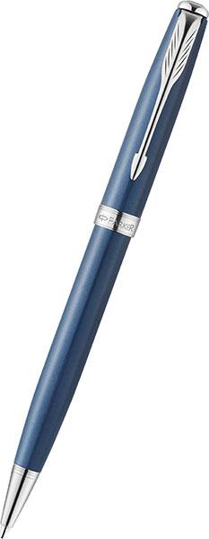 Ручки Parker S1930503