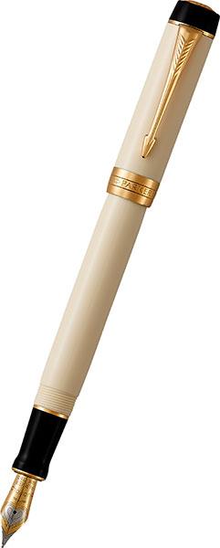Ручки Parker S1931391
