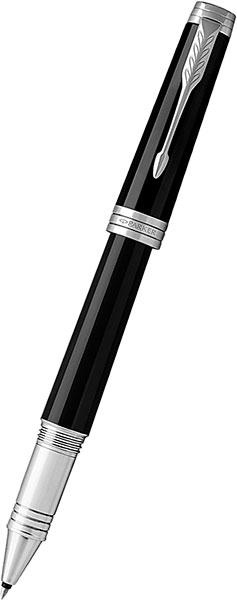 Ручки Parker S1931415