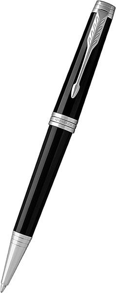 Ручки Parker S1931416 ручки parker s1931416