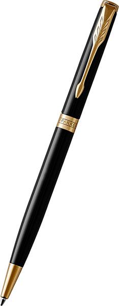 Ручки Parker S1931498