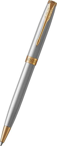 Ручки Parker S1931507