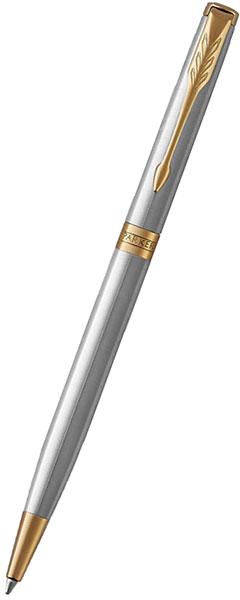 Ручки Parker S1931508