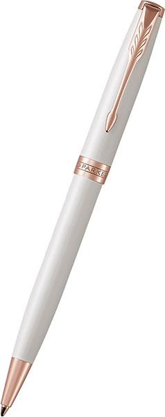 Ручки Parker S1931555