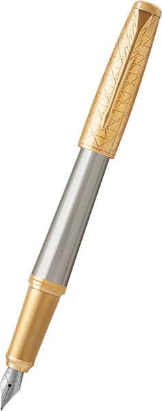 Ручки Parker S1931571