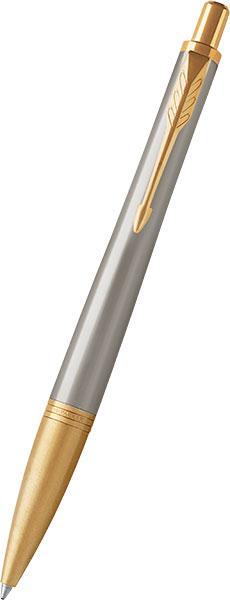Ручки Parker S1931573