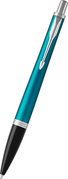 Ручки Parker S1931577