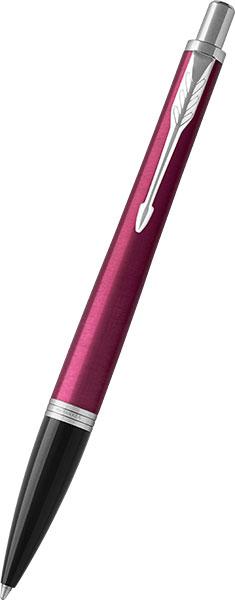 Ручки Parker S1931582
