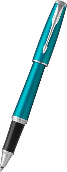Ручки Parker S1931585