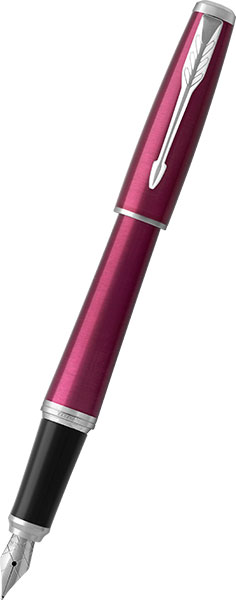 Ручки Parker S1931599 ручки parker s1931599