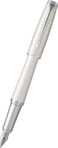 Ручки Parker S1931609