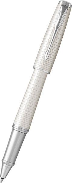 Ручки Parker S1931610