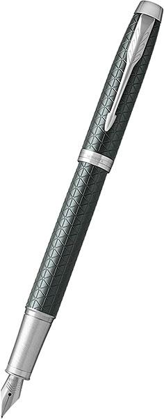 Ручки Parker S1931640