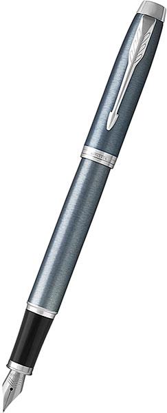 Ручки Parker S1931648